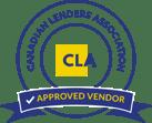 CLA-Badge-Vendor-dark