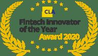 CLA-fintech-innovator-2020