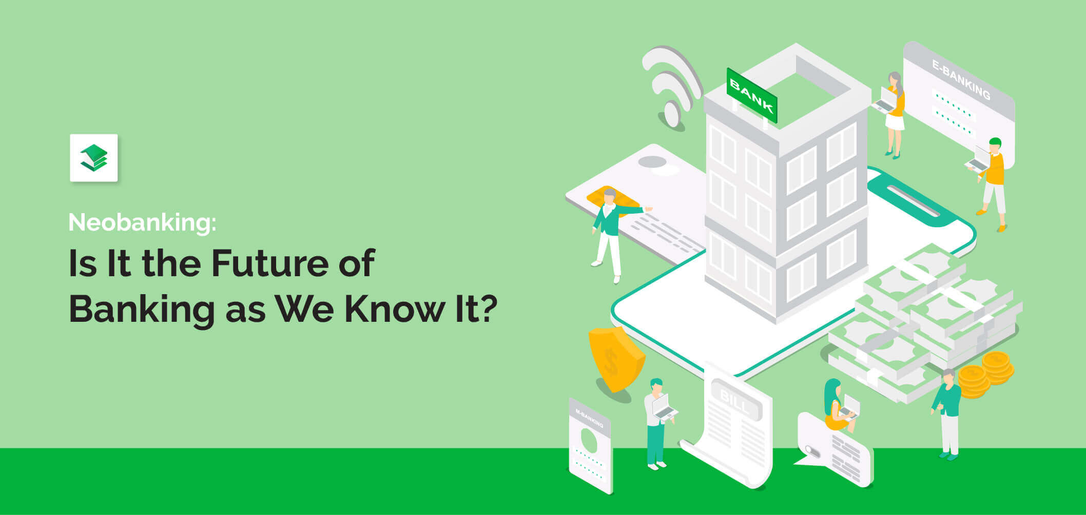 is-it-the-future-of-banking-as-we-know-it