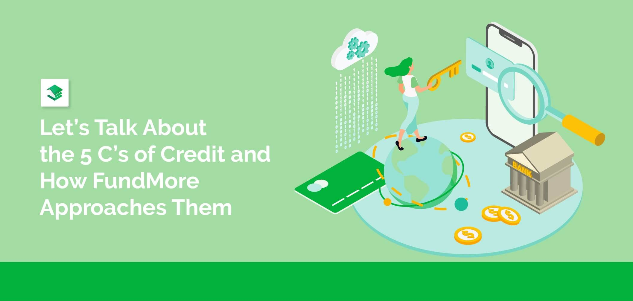 lets-talk-about-the-5-cs-of-credit-and-how-fundmore-approaches-them