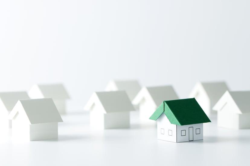 real-estate-industry-PKKYZLS (1)