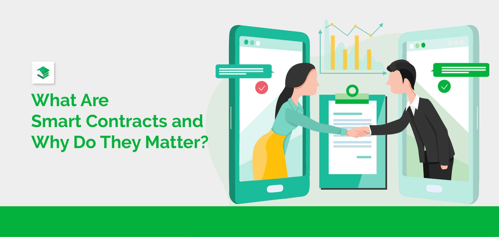 what-are-smart-contracts-and-why-do-they-matter